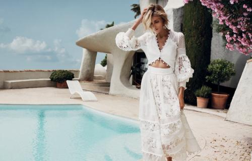 Zimmermann-Resort-2019-Campaign04