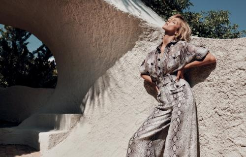 Zimmermann-Resort-2019-Campaign06