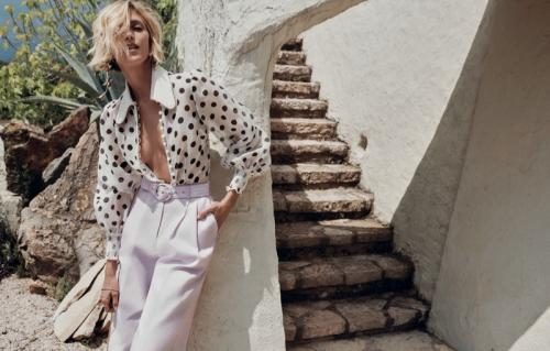 Zimmermann-Resort-2019-Campaign09