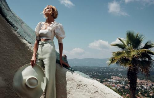 Zimmermann-Resort-2019-Campaign12