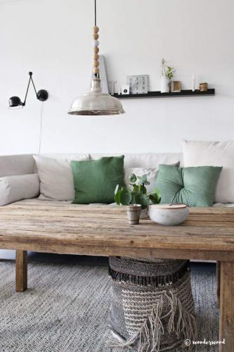 sage-green-home-decor-6